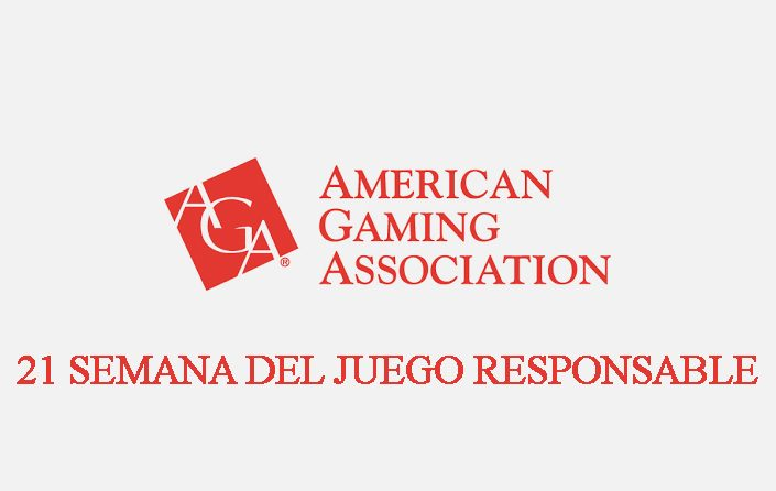 21ª Semana Educativa de Juego Responsable