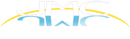 JMC Gaming Consultants